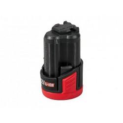 Bateria Li-ion (akumulator) 1.5Ah, 12V
