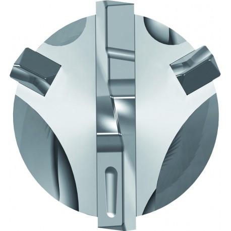 Wiertło SDS MAX 3S L540 x FI18 mm